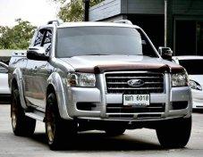 ขายรถ Ford RANGER 2.5 WildTrak 2008 pickup
