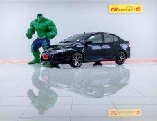 2010 Honda CITY 1.5 S i-VTEC sedan