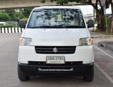 2014 Suzuki Carry 1.6 Mini Truck