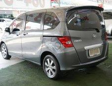 2010 Honda Freed 1.5 E