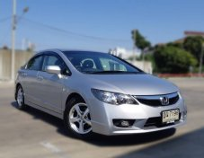 HONDA CIVIC 1.8S / AT / ปี 2009