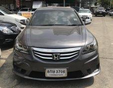 2011 Honda ACCORD 2.4 EL NAVI sedan
