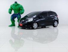 2009 Honda JAZZ 1.5 V hatchback