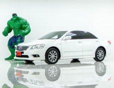 2010 Toyota CAMRY 2.0 G Extremo sedan