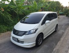 2012 Honda Freed 1.5 SE