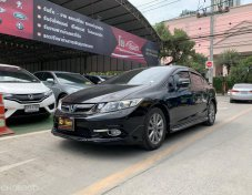 🚩HONDA CIVIC 1.8 E MODULO FB 2014