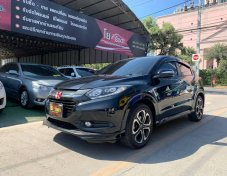 🚩HONDA HR-V 1.8 E LIMITED 2016
