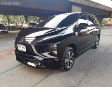 2019 Mitsubishi Expander 1.5GT รถสวยมือเดียว ราคาถูกสุดในตลาด