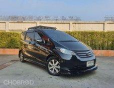 2012 Honda Freed 1.5 EL รถตู้/MPV