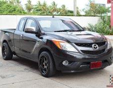 Mazda BT-50 PRO 2.2 (ปี 2015) FREE STYLE CAB V Pickup MT