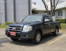 Ford ranger 2.5M/T ปี 2006