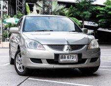 2005 Mitsubishi LANCER 1.6 Cedia GLXi-LTD.