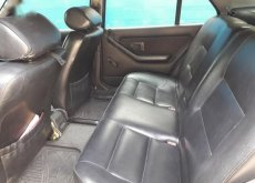 ขายรถ PEUGEOT 306 SR 1999