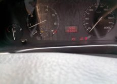 2005 PEUGEOT 406, 2.0 ST โฉม 406