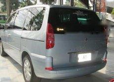 ขายรถ PEUGEOT 807 HDi 2009 รถสวยราคาดี