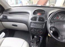 ขายรถ PEUGEOT Peugeot206 ที่ กรุงเทพมหานคร