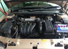 2003 PEUGEOT Peugeot406 สภาพดี