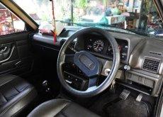 ขายรถ PEUGEOT Peugeot305 ที่ สุพรรณบุรี