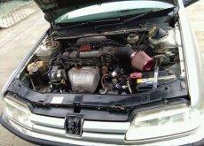 ขายรถ PEUGEOT Peugeot605 ที่ นนทบุรี