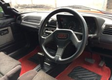 1998 PEUGEOT 205 รับประกันใช้ดี