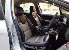 PEUGEOT Peugeot407 2013 รถเก๋ง 4 ประตู ราคาถูก
