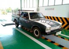 ขายรถ PEUGEOT Peugeot504 ที่ อุบลราชธานี