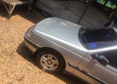 ขายรถ PEUGEOT Peugeot405 ที่ ชัยภูมิ