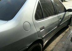 PEUGEOT Peugeot306 1995 สภาพดี