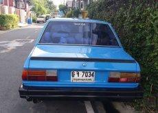 ขายรถ PEUGEOT Peugeot305 ที่ กรุงเทพมหานคร