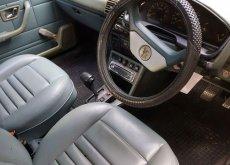 1987 PEUGEOT Peugeot305 สภาพดี