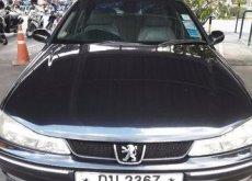ขายรถ PEUGEOT Peugeot406 ที่ สงขลา