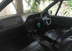 1995 Peugeot 306 SR convertible