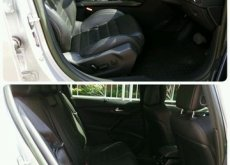 PEUGEOT Peugeot607 2014 สภาพดี