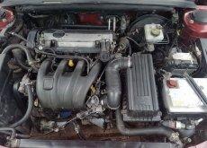 PEUGEOT Peugeot406 ราคาถูก