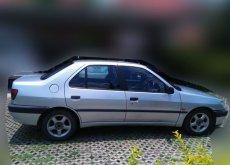 PEUGEOT Peugeot306 ราคาถูก