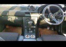 ขายรถ PEUGEOT Peugeot505 ที่ พระนครศรีอยุธยา