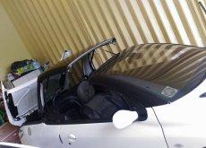 ขายรถ PEUGEOT Peugeot206 ที่ เชียงใหม่