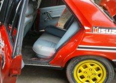 ขายรถ PEUGEOT Peugeot205 ที่ สุรินทร์
