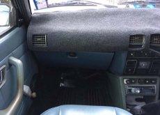ขายรถ PEUGEOT Peugeot305 ที่ สงขลา