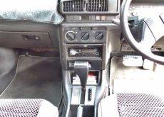 PEUGEOT Peugeot405 1991 สภาพดี