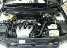 PEUGEOT Peugeot605 2000 สภาพดี