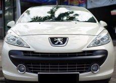 2008 PEUGEOT Peugeot207 สภาพดี