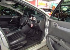 2007 PEUGEOT 407 รับประกันใช้ดี