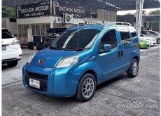 รถสวย ใช้ดี PEUGEOT BIPPER van