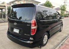 รถดีรีบซื้อ HYUNDAI H-1