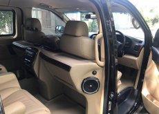 Hyundai H1 Grand Starex VIP Diesel2.5 ปี2013
