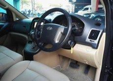 2014 Hyundai Grand Starex VIP