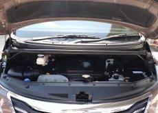 2015 Hyundai H-1 Deluxe van