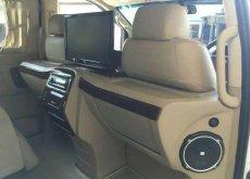ขายรถ HYUNDAI H-1 2011 สภาพดี