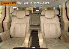 ขายรถ HYUNDAI Grand Starex VIP 2014